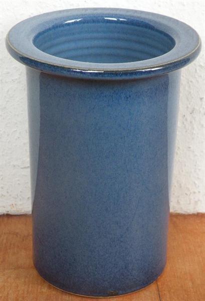 Vaas van West-Germany, 13 cm.