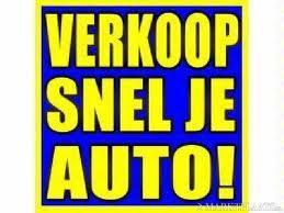 Opkoop Opel Astra Zafira Vectra Vivaro Agila