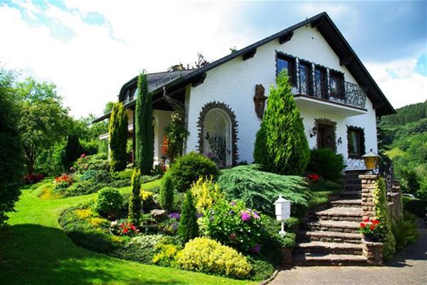 mooie huizen in de eifel vanaf 50.000 woningen te koop bestaand