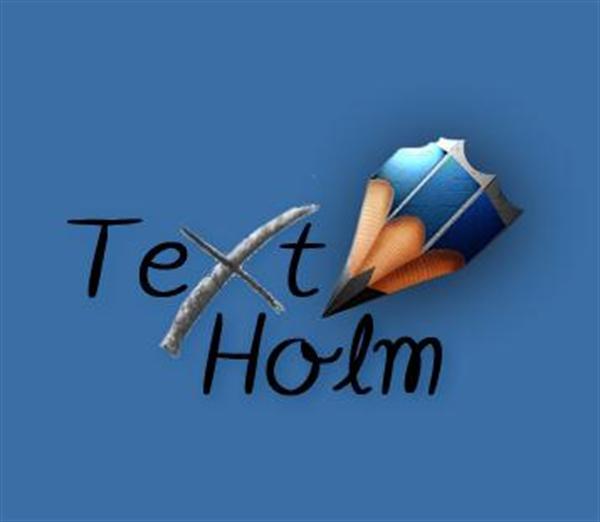 Vertaalbureau TextHolm
