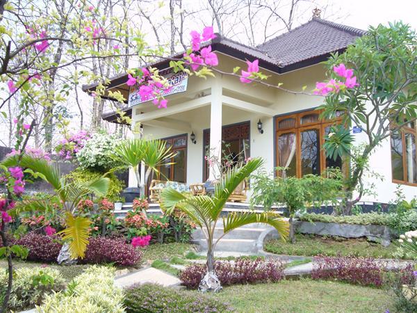 Schitterende villa op Bali te huur of te koop