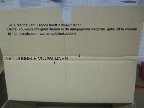 verhuisdozen inpakpapier plakband bezorgen