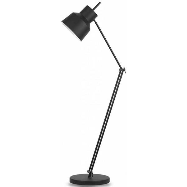 Its About RoMi Belfast vloerlamp