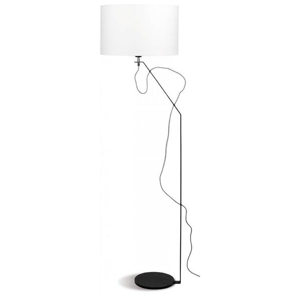 Its About RoMi Oslo vloerlamp