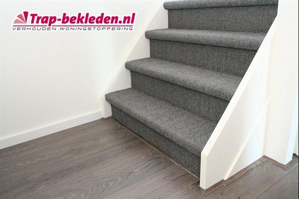 trap-stofferen-tapijt-Antwerpen
